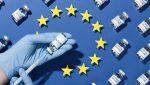 Wozu braucht die EU 1,8 Milliarden Biontech Impfdosen?