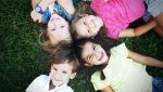 Neue Studie: Kinder entwickeln langfristige natürliche Immunität gegen Covid-19