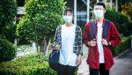 Singapur: 80% Impfquote – doch keine Spur von Normalität
