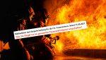 Posse um 3G-Pflicht bei Feuerwehreinsätzen in Oberösterreich