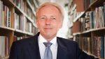 Rechtsanwalt Brunner: Arbeitslosengeld-Sperre wegen Impfverweigerung klar rechtswidrig