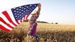 Freiheit statt Faschismus: Texas-Gouverneur hebt Bidens Impfzwang auf