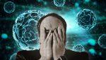 AstraZeneca-Team warnt vor Nipah-Virus-Pandemie: Ein Schelm wer Böses dabei denkt